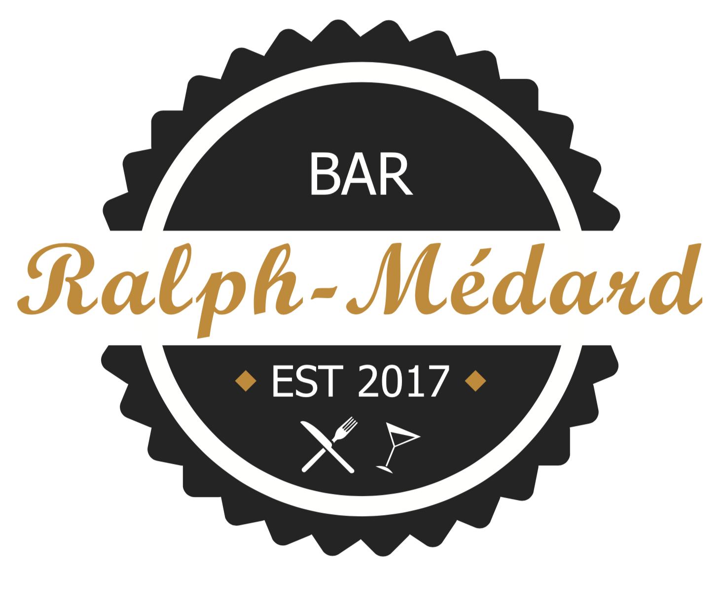 Bar Ralph-Médard Waregem