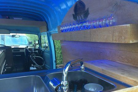 bar ralph-médard party bar waregem