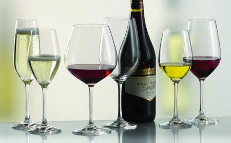 tritan glazen huren waregem voor uw party feestje